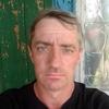 Pavel, 40, Arkadak