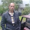 Ivan, 33, Pskov