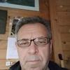 Иван, 61, г.Смела