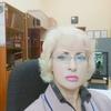 Татьяна, 57, г.Воронеж