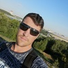 Евгений, 33, г.Беринговский
