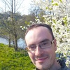 Паша, 31, г.Житомир