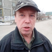 александр 59 Пермь