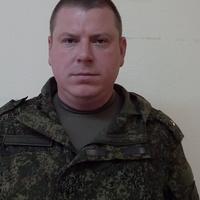 stas, 41 год, Овен, Псков