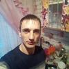 Vova, 31, Chernigovka