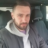 Виктор, 30, г.Дмитров