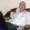 Вахарсолт Джабраилов, 63, г.Гудермес