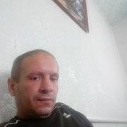 Сергей 42 Хмельник