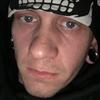 Devron, 31, г.Конуэй