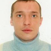 Ilya 36 лет (Овен) на сайте знакомств Тулуза