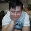 Виталий, 32, г.Новокузнецк