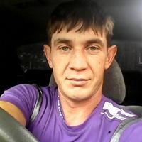 Ваван, 37 лет, Телец, Екатеринбург