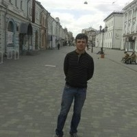 олег, 48 лет, Рак, Москва