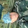 федор ., 52, г.Берегово