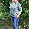 Raisa, 40, Gaysin