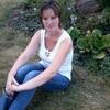 Анна, 36, г.Добруш