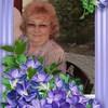 Екатерина, 70, г.Донецк