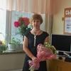 Татьяна, 49, г.Славута