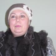 Светлана 56 Лисичанск