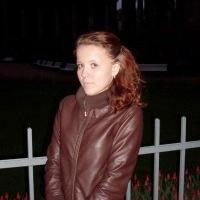 Марина, 28 лет, Стрелец, Санкт-Петербург