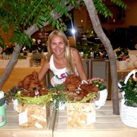 Alena, 48 лет, Весы, Санкт-Петербург