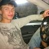 Диман, 23, г.Березовский