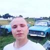 Евгений, 19, г.Минск