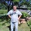 владимир, 53, г.Вологда