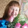 ОЛЕСЯ КОРНЕЕВА(МАКАРО, 38, г.Уяр