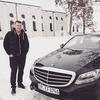 Евгений, 42, Черкаси