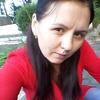 Лєна, 31, г.Луцк