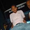 juan, 30, г.Каракас