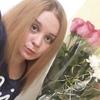 надежда, 26, г.Калининград
