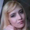 Галина, 27, г.Волосово