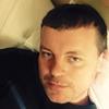 Vitaliy Melnyk, 21, г.Чикаго