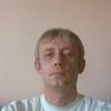 Андрекс, 41, г.Атырау(Гурьев)