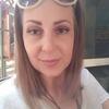 Светлана, 20, Ковель