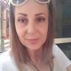Светлана, 20, г.Ковель
