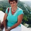 Ольга, 55, г.Днепр