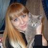 Валентина, 32, г.Рязань