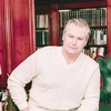 Richard, 58, г.Лондон