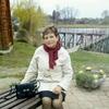 Раиса, 50, Городня