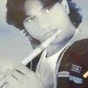 Ashwin Rathod, 47, г.Gurgaon