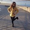 Наталья, 26, г.Красноярск
