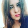 Анжела, 26, г.Казань