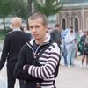 Сергей Зинатулин, 23, г.Талдом