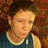 Dim, 31, г.Степногорск