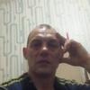 Романтик, 45, г.Салават