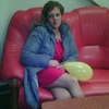 Татьяна, 30, г.Слоним