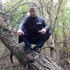 Данил, 39, г.Армавир